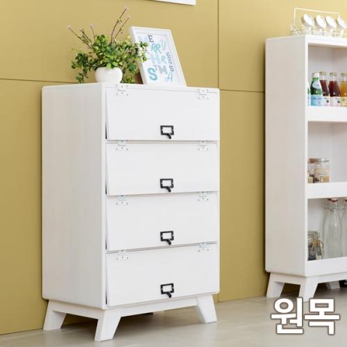 햇살맑은집 (수공예 원목 소품가구 전문 쇼핑몰)